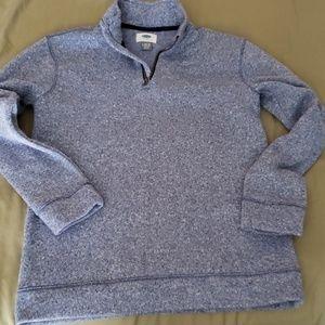 Old Navy Sweater/ Hoodie